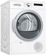 Suszarka Bosch WTH8500SPL - Opinie i ceny na Ceneo.pl
