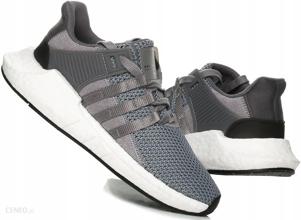huge selection of 4a920 2049e Buty Adidas Eqt Support 9317 BY9511 Boost - zdjęcie 1