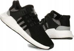 e2901ad0aaaab Adidas Boost Buty - aktualne oferty - Ceneo.pl