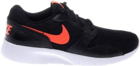 pretty nice 8785a 74a3c Buty damskie Nike Kaishi 705489-009 37.5 Allegro