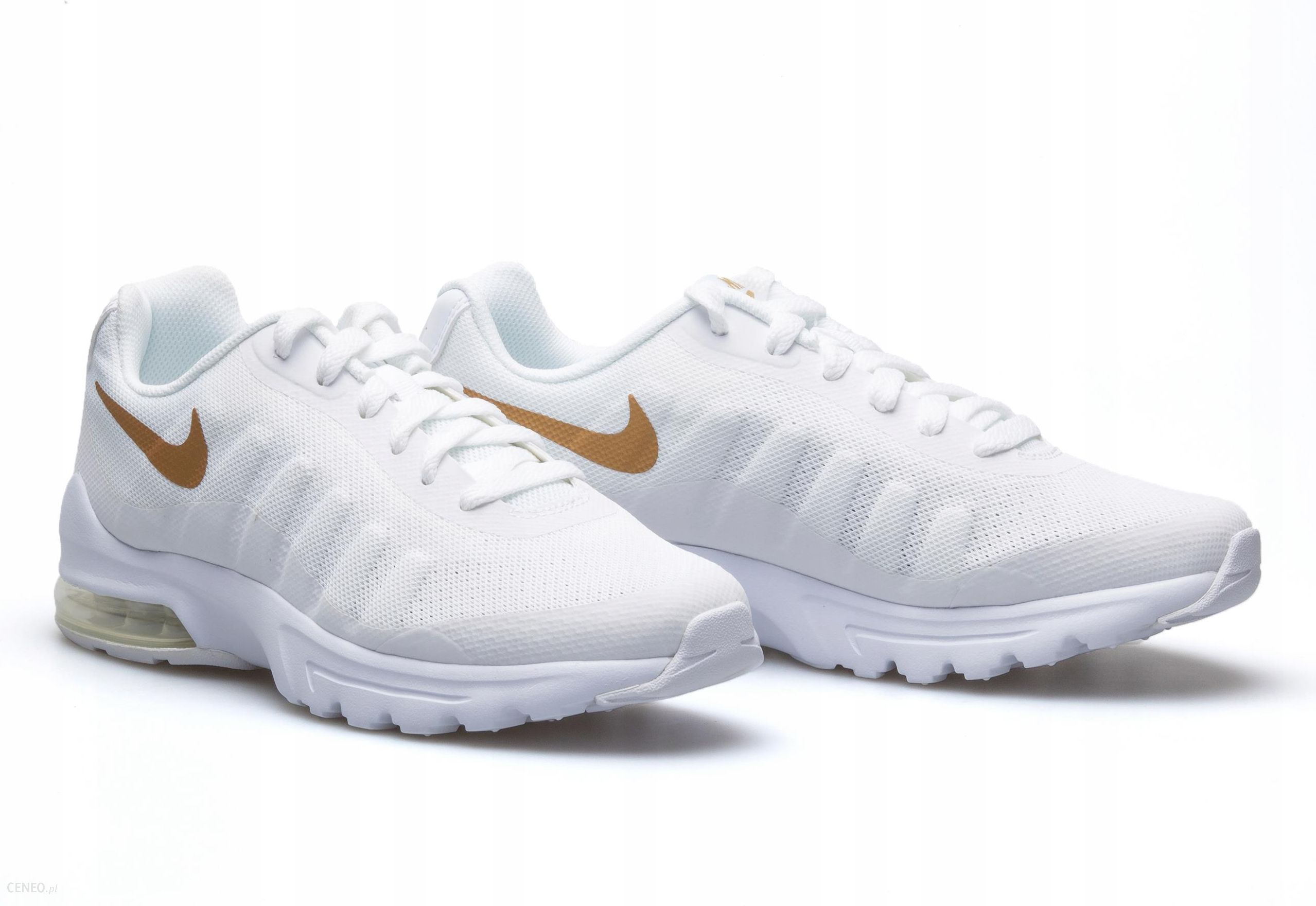 Nike Air Max Invigor r. 38 !!