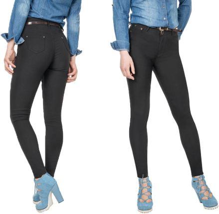 fa6c99f8 Spodnie H&M - ceny i opinie - najlepsze oferty na Ceneo.pl