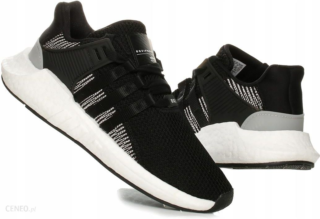 buy online 13199 18600 Buty Adidas Eqt Support 9317 BY9509 Boost - zdjęcie 1