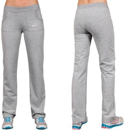 8e45e30c Spodnie dresowe z lampasami ściągacz E68 Wzory - Ceny i opinie ...