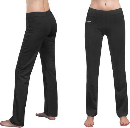 e167e694d2ff2 Spodnie Puma Urban Sports Sweat Pants 85003701 - Ceny i opinie ...