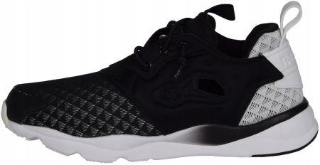 c539e32aea99 Buty damskie sneakersy adidas Originals Superstar Slip on BZ0112 ...