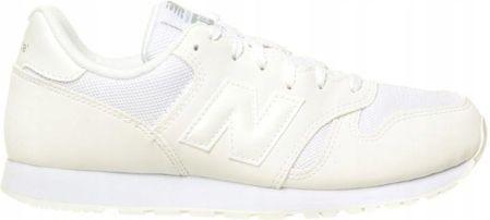 6361c1301af6ad New Balance New Balance 373 KJ373AWY 37,5 Allegro. New Balance New Balance  373 KJ373AWY 37,5 169,00zł. Amazon Adidas Performance damskie buty typu  sneaker ...