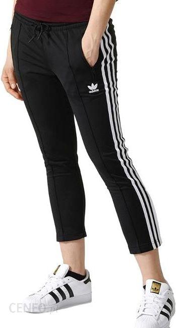 Spodnie Damskie Adidas Originals 78 AY5239 R. XXL Ceny i opinie Ceneo.pl