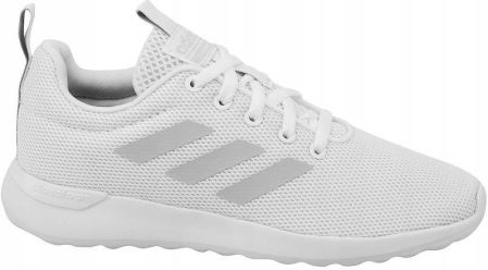 ef721ce6ce446 Adidas Cloudfoam Pure (42 2 3) Damskie Buty - Ceny i opinie - Ceneo.pl