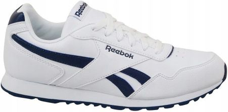 Reebok Leather Classic oferty 2020 Ceneo.pl