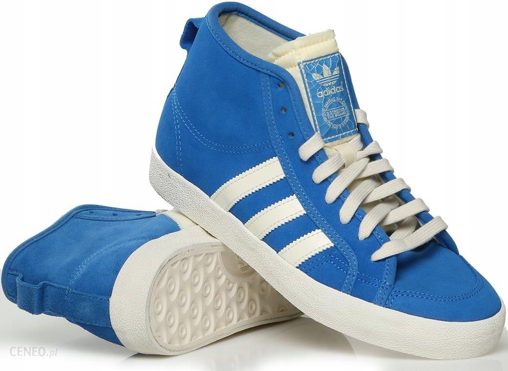 bf13143a8db23 Buty damskie Adidas Honey Mid G64244 R.39 D - Ceny i opinie - Ceneo.pl