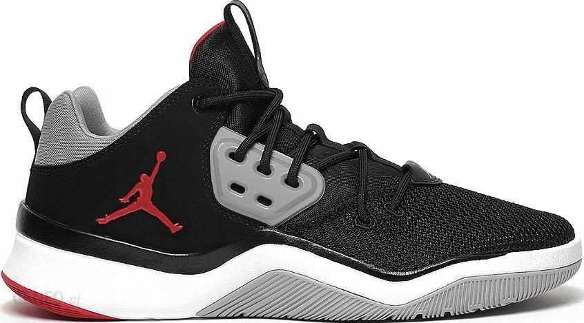 R. 40 Buty Nike Air Jordan Dna AO1540 023 Czarne Ceny i opinie Ceneo.pl