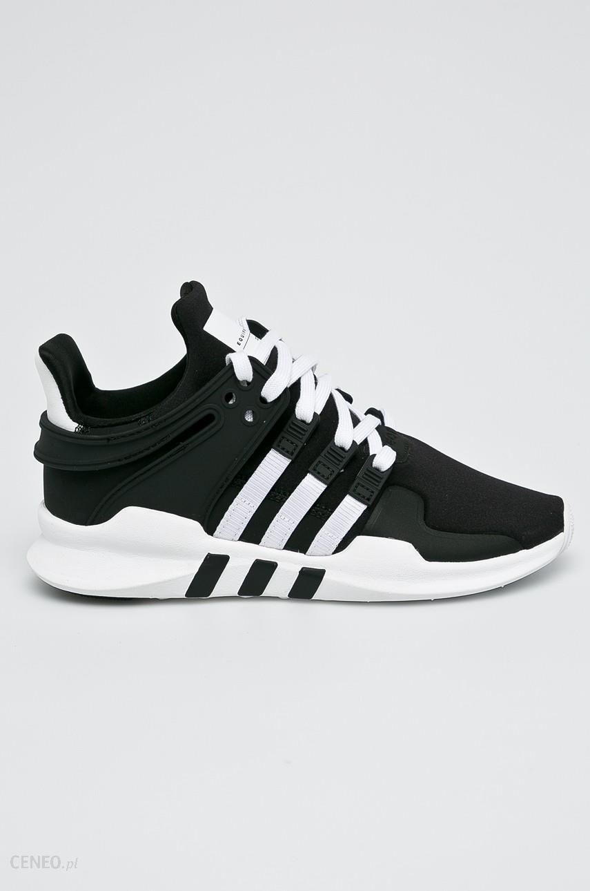 Buty Adidas Originals EQT Support 9117 r. 41 13