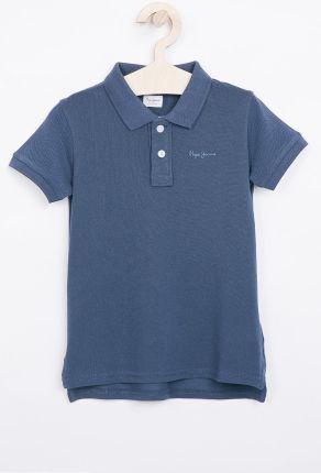 43eaae3af8bdf Tommy Hilfiger - T-shirt dziecięcy 98-176 cm - Ceny i opinie - Ceneo.pl