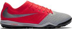 c61aef621a3c0 Nike Buty Piłkarskie Hypervenom Zoom Phantom X 3 Pro Tf Aj3817 060