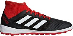 Adidas X 18.3 Tf 400 Bb9400 Ceny i opinie Ceneo.pl