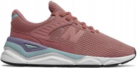 687e3f378c12 Podobne produkty do Nike Air Huarache Ultra Breathe. Damskie buty New  Balance WSX90CLC r. 39 B Allegro
