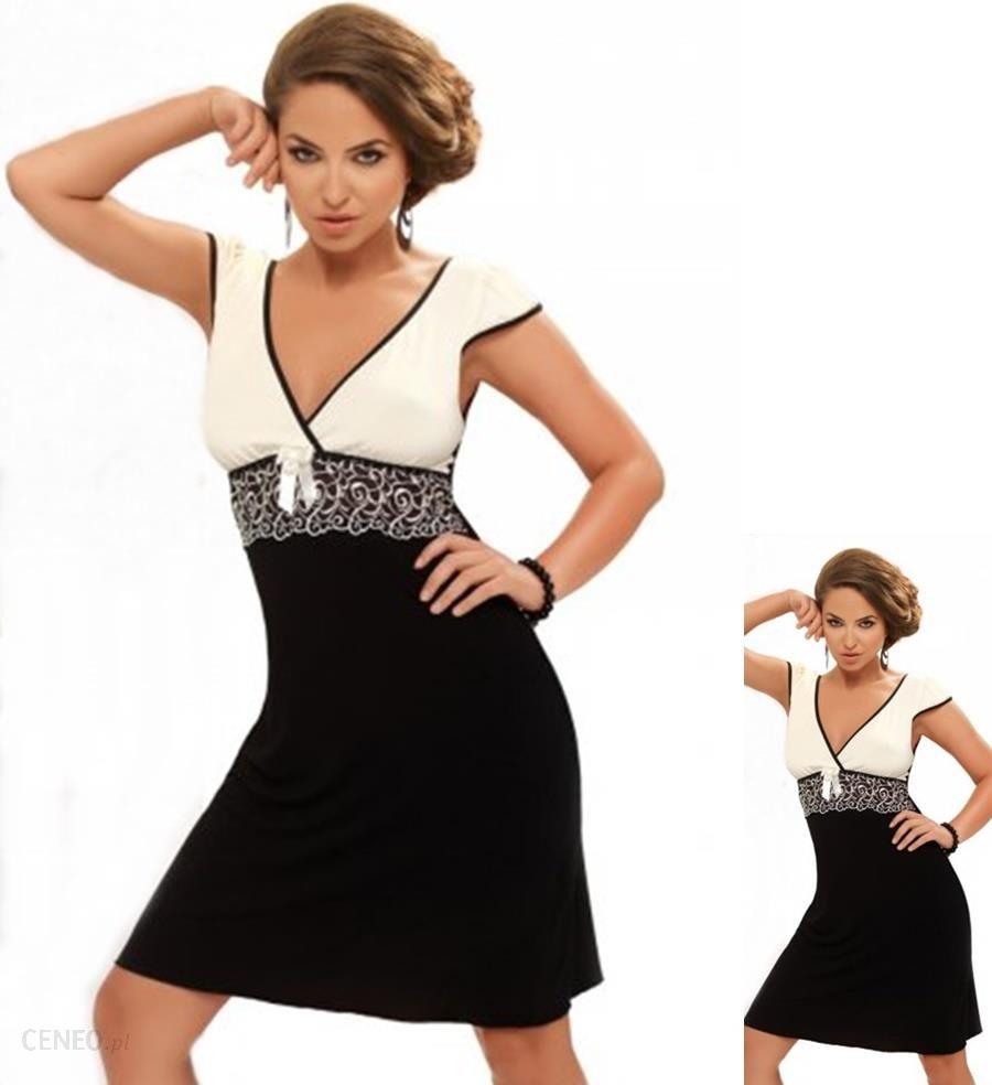 81d12cd01892b4 Koszula Nocna Donna Andrea 4XL 48 Tania Wysyłka!!! - Ceny i opinie ...