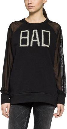 b78bb5b88 Podobne produkty do Damska rozpinana bluza Nike Sportswear Tech Fleece  (duże rozmiary) - Czerń