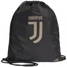 93d41539a Adidas Worek na buty Juventus Turyn CY5562 - Ceny i opinie - Ceneo.pl