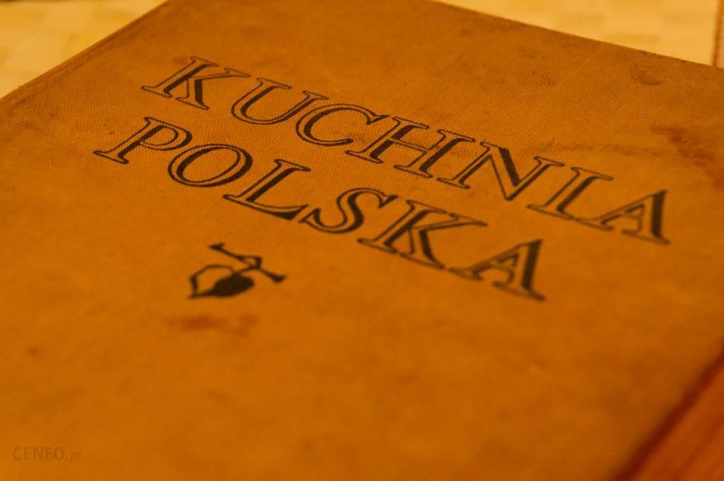 Voucher Do Restauracji Z Kuchnią Polską Kraków