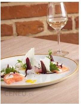 Voucher Do Restauracji Z Kuchnią Polską Projekt Kuchnia