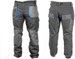 cratex spodnie robocze sklep