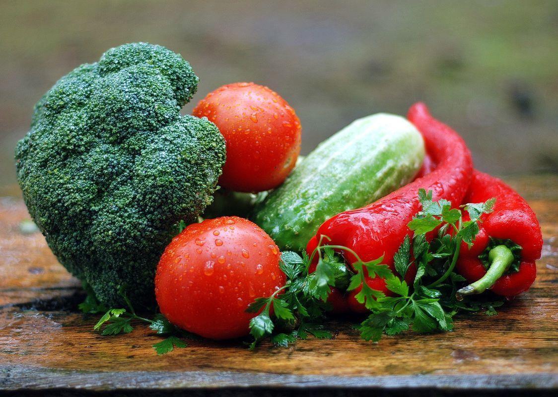 Zdrowe Odzywianie Warsztaty Z Dietetykiem Rzeszow