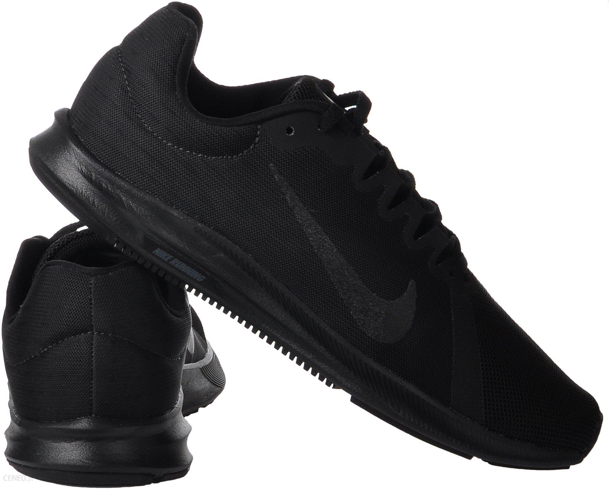 069d1fedcae90 Buty Męskie Nike Downshifter 8 908984 002 r.47 1/2 - Ceny i opinie ...