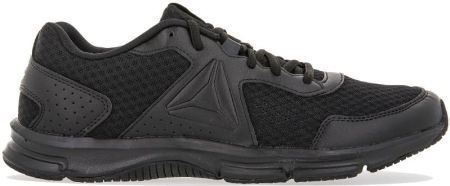 new styles 7063a 5cf86 Podobne produkty do Buty Nike Air Max Plus (852630-020)