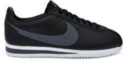 Nike Classic Cortez Leather 749571-011 r. 43 W-wa Allegro eaacfa32eb2eb