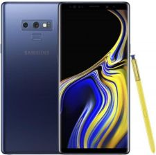 Samsung Galaxy Note 9 SM-N960 6/128GB Ocean Blue