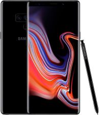 Samsung Galaxy Note 9 SM-N960 128GB Midnight Black