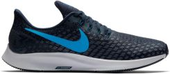 Nike Air Zoom Pegasus 35Obsydianowe
