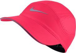 Nike Czapka Tw Mesh Daybreak Cap (520787 440) Ceny i