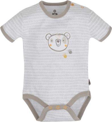 PAW PATROL Body niemowlęce dla chłopca Paw Patrol. Kolorowy
