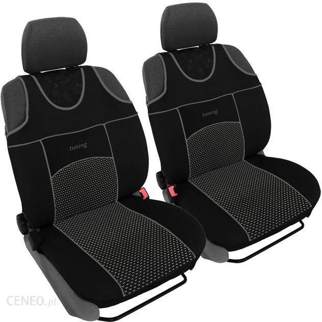 Pokrowiec Samochodowy Pok Ter Koszulki Na Przednie Fotele Samochodowe Do Renault Scenic 1 Opinie I Ceny Na Ceneopl