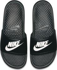 6c814dd1365fe Klapki na basen Nike Benassi Just Do It