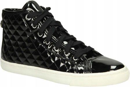 925376cda5b6 Buty Versace Jeans Linea Wedge Dis 12 M27 - Ceny i opinie - Ceneo.pl