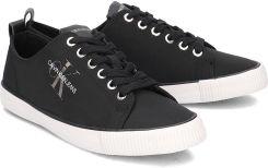 BLACK Calvin i RE9789 Ceny Jeans Klein Trampki Dora Damskie wqxYpBq8