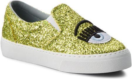 Permiso Humo Privilegio  Półbuty STEVE MADDEN - Empire SLip On Sneaker 91000845-07075-15002 Rose Gold  - Ceny i opinie - Ceneo.pl