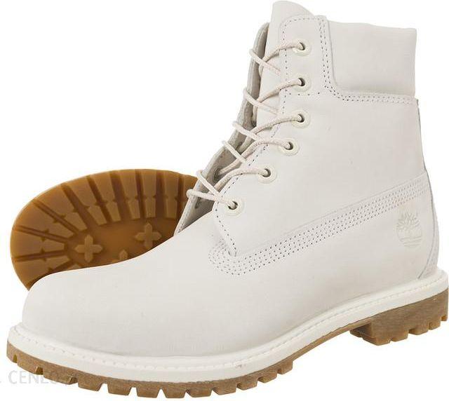 Buty zimowe męskie Timberland Buty męskie 6 In Prem 061