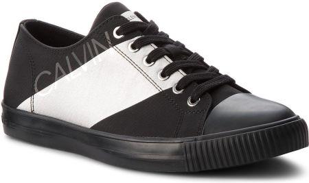 3ff115ebfc569 Sneakersy KAZAR - Leo 26870-03-11 Grey - Ceny i opinie - Ceneo.pl