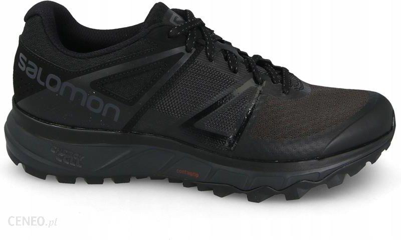 Buty trailowe Salomon Trailster phantomblack