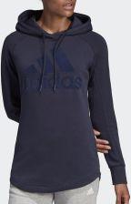 adidas w sid oh hoodie