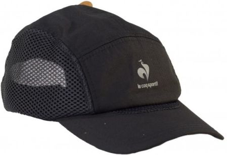 f2fac79ba2acff Tommy Hilfiger czarna unisex czapka z daszkiem TJU Trucker Flag Cap ...