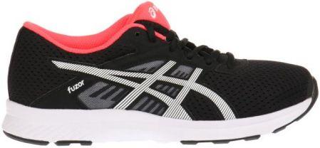 37 13 Buty Damskie Adidas X_plr CG6813 Originals Ceny i opinie Ceneo.pl