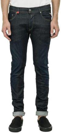 588ca9c4b Replay Jeans Hyperflex Jondrill Skinny MA931000661519 W27/L32