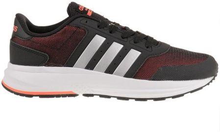 Buty adidas męskie X_PLR CQ2409 42 23