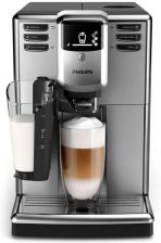 PHILIPS 5000 LATTEGO EP5333/10 SREBRNY